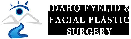 Idaho Eyelid & Facial Plastic Surgery, PLLC, Mark Boerner, M.D., Boise, ID